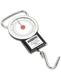Mannesmann 819-22 - Calibre de dial (hasta 22 kg)