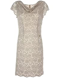 Amazon.it  Nero Giardini Primavera Estate - Donna  Abbigliamento a52d82cd099