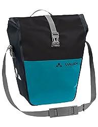 Vaude Aqua Back Color Hinterradtaschen, Paar 2 x 24 l