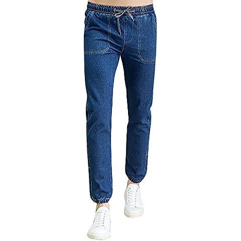 GOEWA -  Jeans  -