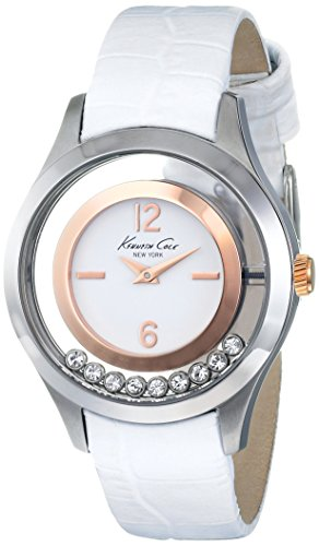 kenneth-cole-womens-watch-ikc2785