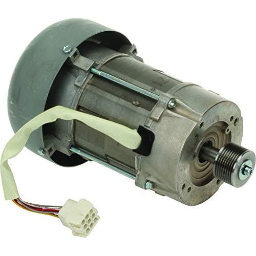 Electrolux Wäschemotor, 200-480 V, 50/60 Hz, 3pH -