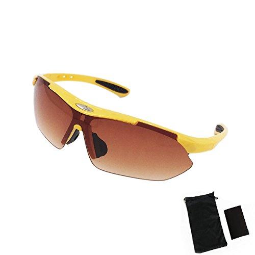 unisex-sport-occhiali-da-sole-polarizzati-witery-protezione-uv-da-running-uomo-ciclismo-sport-occhia