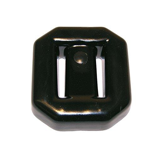 VAN KRIMPEN - Bleistück vinylbeschichtet 1kg