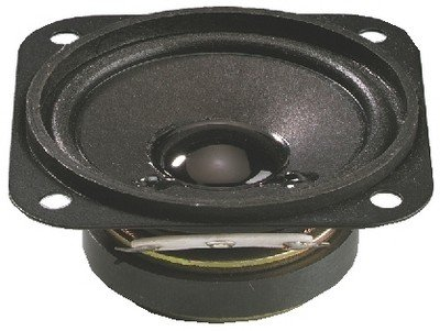 Miniatur-Lautsprecher (5w Miniatur)
