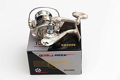 carrete-de-pesca-para-spinning-sg3000-511-rodamientos-carbono-y-grafito-4033