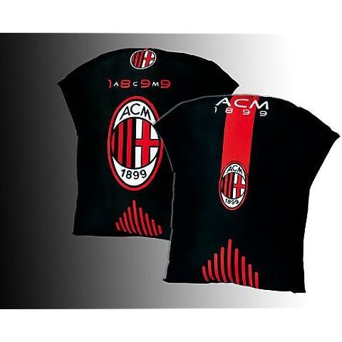 A.C. Milan Morbido Cuscino T-Shirt, Prodotto