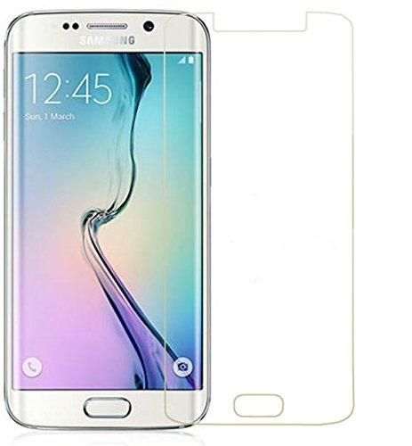 Mobile Junction Samsung Galaxy ON 8 Tempered Glass