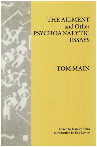 love return psychoanalytic essays Only when the love matures and neurochemicals and hormones return to normal can lovers hope to retrieve a balance between unity and agency this, however, is also the point at which lovers may go.
