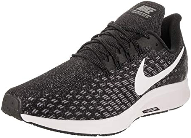 Nike Nike Nike Air Zoom Pegasus 35 (W), Scarpe Running Uomo | Acquisti online  edad6b