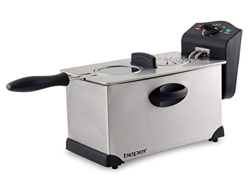 Beper-Pata-Plus-Freidora-elctrica-profesional