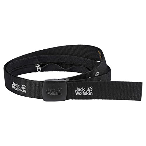 jack-wolfskin-gurtel-secret-belt-wide-black-one-size-8000851-6000