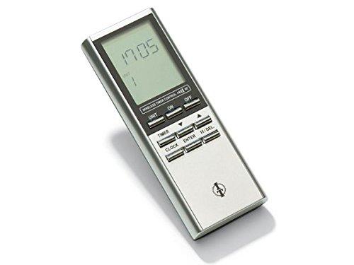 Intertechno-ITZ-500-Funk-Timer