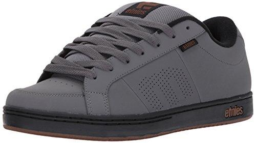 024dcf54 Etnies Kingpin, Zapatillas de Skateboard Para Hombre - Skater Productions