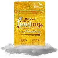 Green House Powder feeding–Long Flower–500g