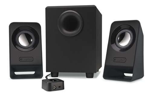 logitech-z213-multimedia-speakers-black