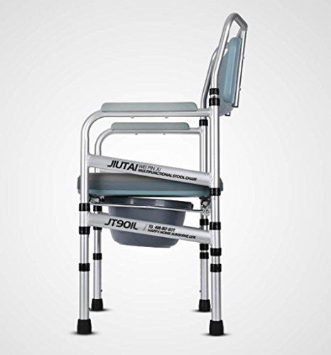 gzd chaise fold chaise de bain personnes agees femme enceinte handicapees toilette chambre a air. Black Bedroom Furniture Sets. Home Design Ideas