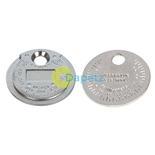 dapetz-r-spark-gap-plug-tool-05-255mm-002-01-imperial-auto-van-coin-type-tool-with-flanged-hole-to-a