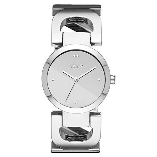 DKNY NY2784 Reloj de Damas