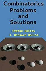 Combinatorics Problems and Solutions