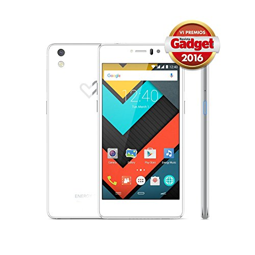 energy-sistem-phone-pro-4g-pearl-3gb-32gb-4g-lte-5-amoled-hd-ocho-nucleos-android-51-camara-trasera-