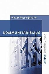 Kommunitarismus (Campus Einführungen)