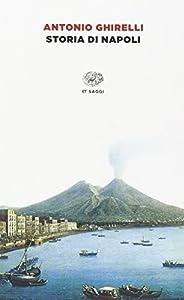 I 10 migliori libri su Napoli antica