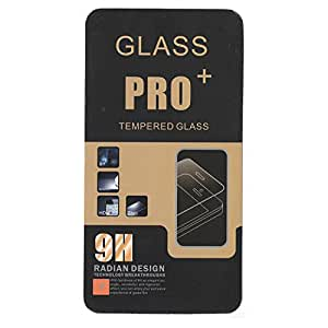 RLG Tempered Glass Screen Protector/Guard for Nokia XL
