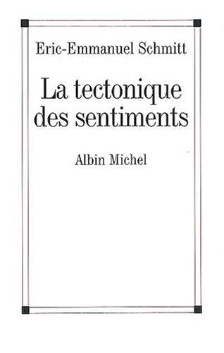 """<a href=""""/node/75486"""">La Tectonique des sentiments</a>"""