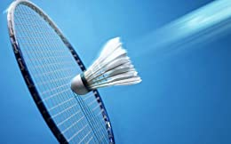 Learn Badminton: Complete guide to how to play badminton, enjoy and play competitive Descargar Epub