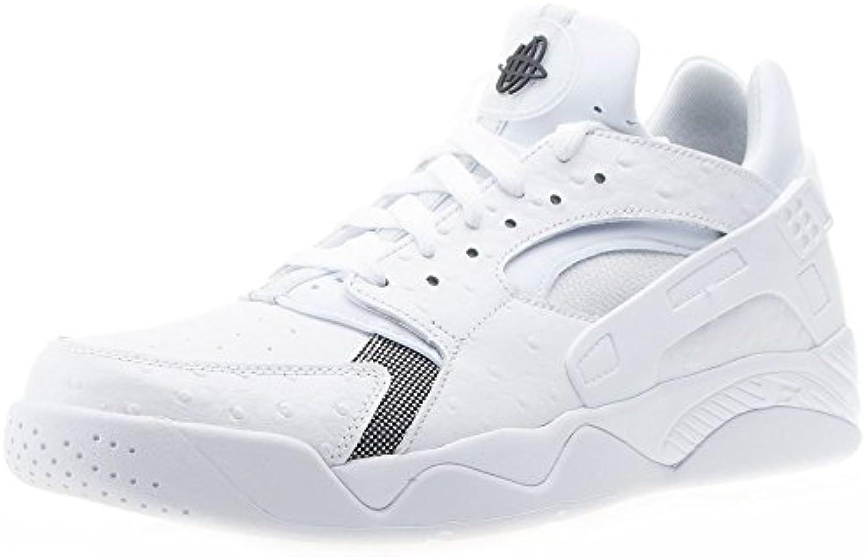 Air Flight Huarache Low Basketball Schuh  Billig und erschwinglich Im Verkauf