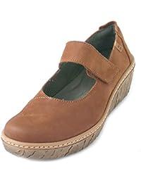 Suchergebnis auf für: El Naturalista Schuhe