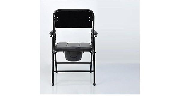 Modylee sedie a rotelle da bagno comoda wc sedia comoda sedia vasino