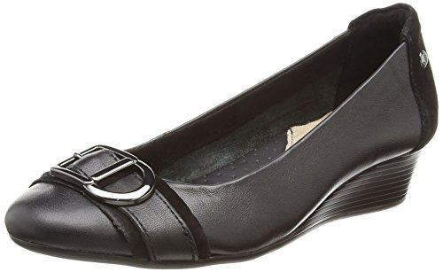 hush-puppies-lamis-candid-chaussures-de-ville-femme-noir-black-40-eu-65-uk-85-us