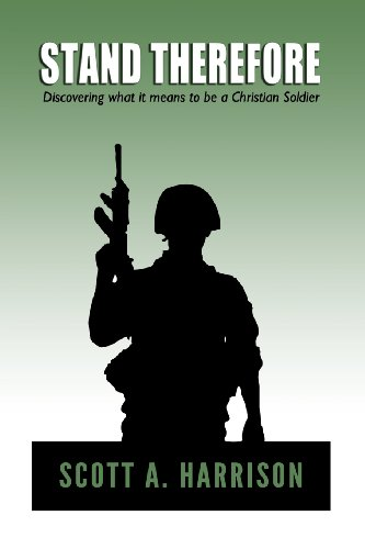 stand-therefore-discovering-what-it-means-to-be-a-christian-soldier