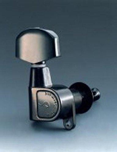 schaller-set-meccaniche-1504-6-in-linea-nere