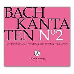 """Kantate zum 24. Sonntag nach Trinitatis, BWV 60 """"O Ewigkeit, du Donnerwort"""": V. Choral. """"Es ist genung, Herr, wenn es dir gef�llt"""""""