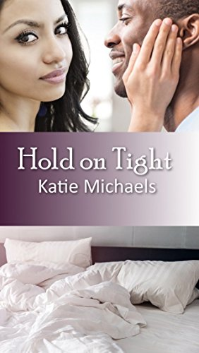 hold-on-tight-a-lot-like-love-book-3-english-edition
