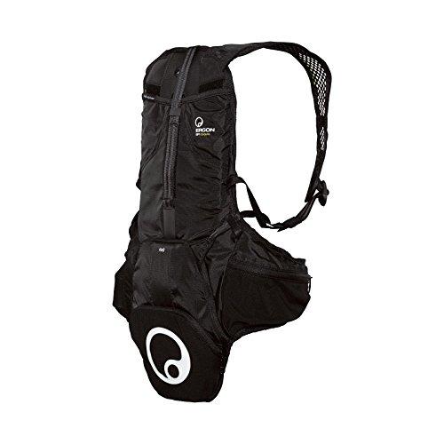 ergon-bp1-protect-rucksack-black-60-x-40-x-30-cm