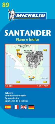 map-9089-santander-planos-michelin