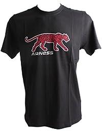 Airness - Tee-shirt - tee-shirt jemett