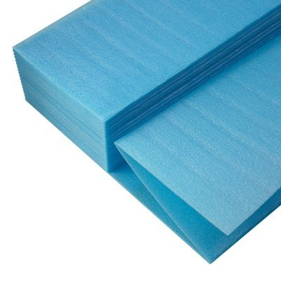 extremer-wood-and-laminate-3mm-foamboard-fanfold-underlay-built-in-dpm-alternitive-to-fibreboard