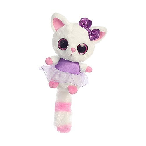 aurora-yoohoo-pammee-dancing-queen-5-soft-toy-by-yoo-hoo