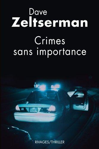 """<a href=""""/node/102754"""">Crimes sans importance</a>"""