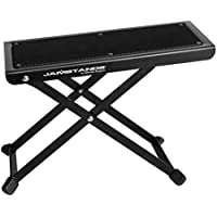 Jamstands JS-FT100B - Banquito apoya pie