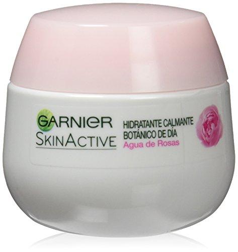 Garnier Skin Active Crema Calmante con...