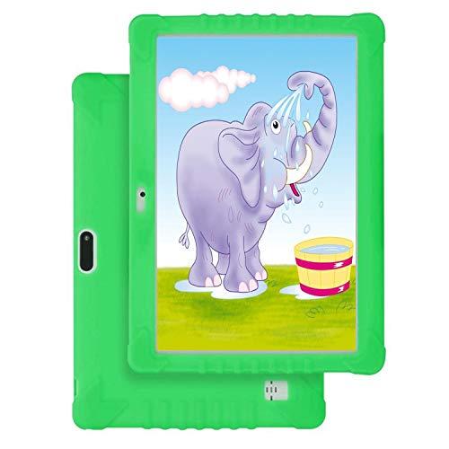 DUODUOGO Tableta Android 7.1 10.1 Pulgadas 2GB RAM