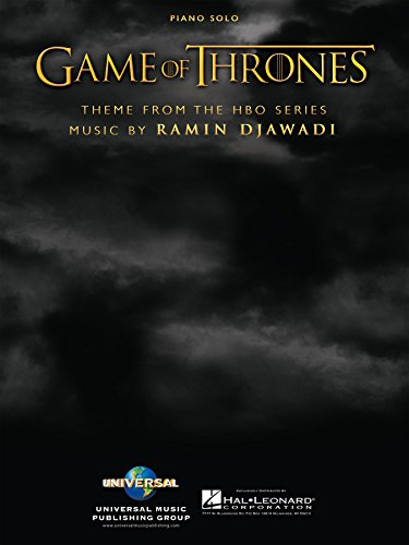 game-of-thrones-sheet-music-theme-from-the-hbo-series