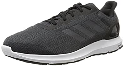 uk availability 2379c 5cd04 ... Adidas Mens Cosmic 2 M Running Shoes