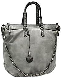lookat accessori borse